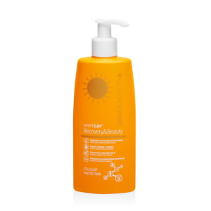 XPERT Sun™ Recovery&Beauty
