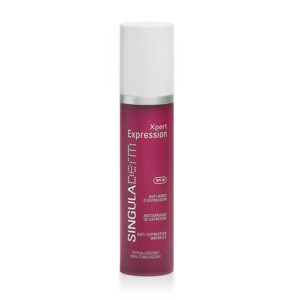 XPERT Expression Mixed/Oily (SPF 20)