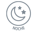 02-noche-primaderm.png