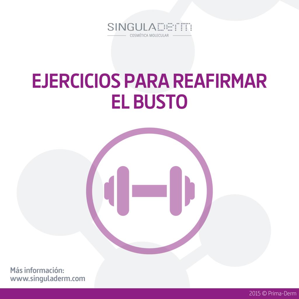 Infografía_Xpert90-95_Reafirmar_busto_Singuladerm_Blog
