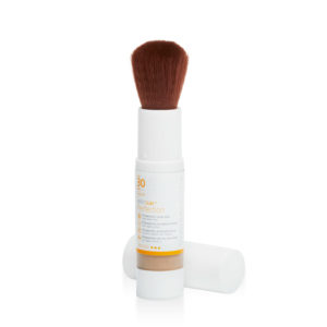 XPERT Sun™ Perfection Bronze SPF 30