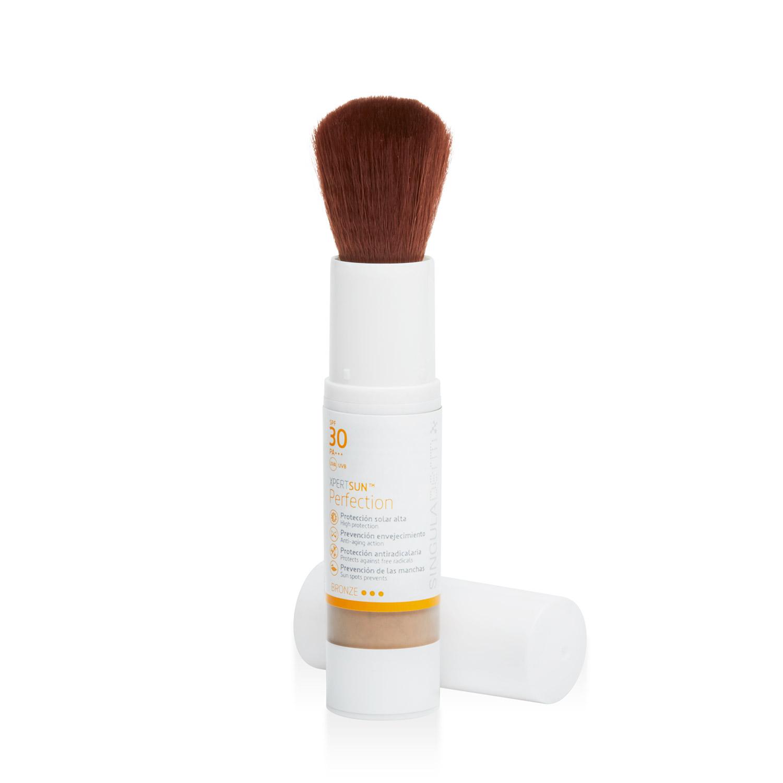 XPERT Sun™ Perfection Bronze SPF 30