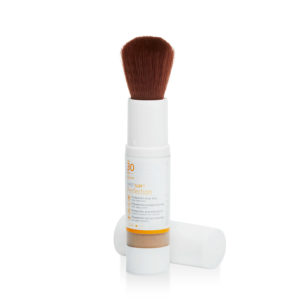 XPERT Sun™ Perfection Light  SPF 30