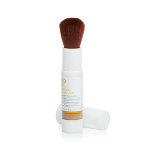 XPERT Sun™ Perfection Natural SPF 30