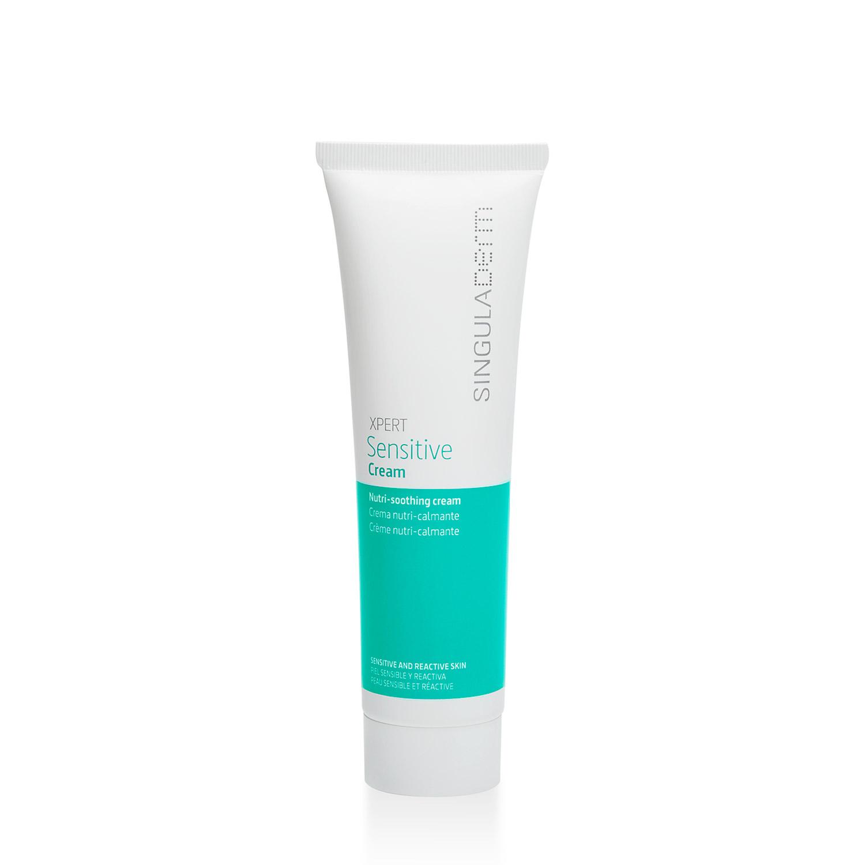 XPERT Sensitive Cream