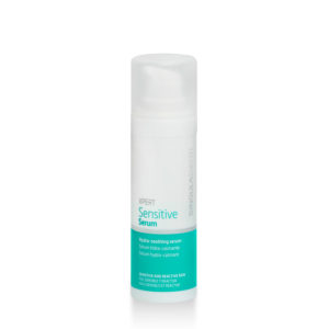 XPERT Sensitive Serum