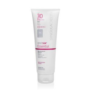 XPERT Sun™ Essential  SFP 30