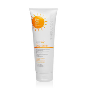 XPERT Sun™ Supreme  SFP 50+ 200 ml