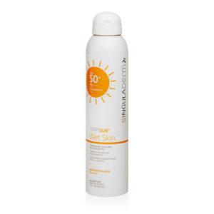 XPERT Sun™ Wet Skin SPF 50+