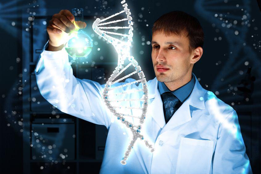 La genética permite fármacos a la carta