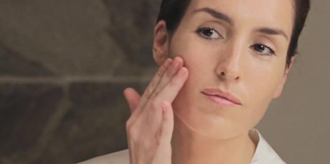 El método Onegen Lab: tendencia a las arrugas