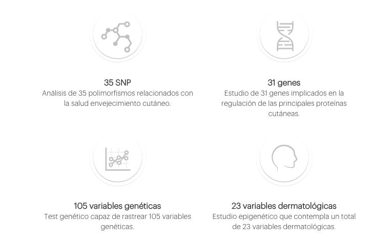 estudiogenético_OneGen01