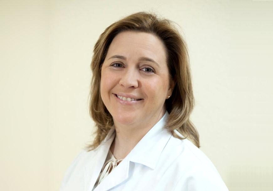 Onegen Lab recomendado por la Dra. Olivia López Barrantes