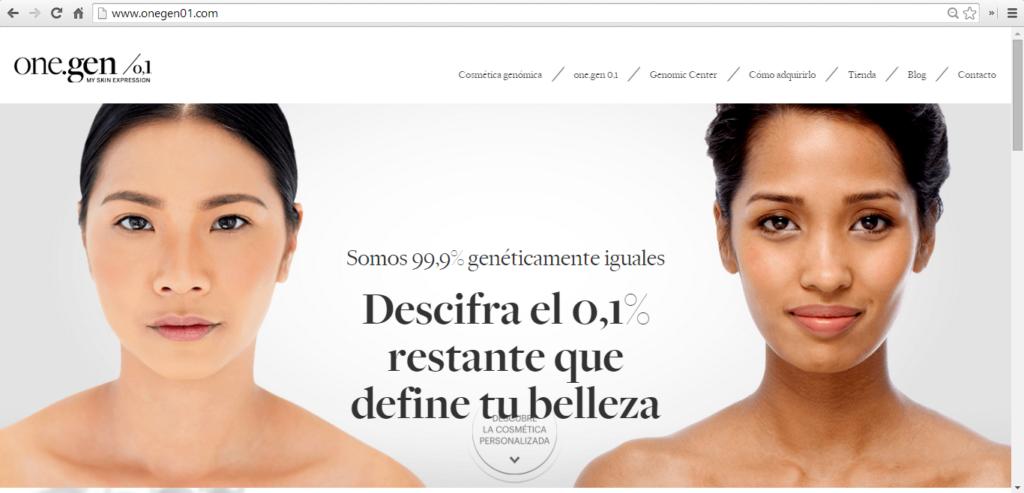 Soluciones cosméticas de acuerdo a tus necesidades biológicas