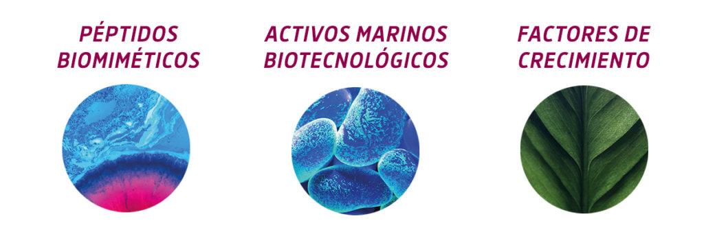 Activos-XPERT-Aging