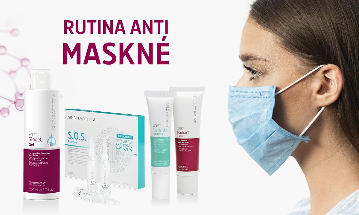 rutina-anti-maskne