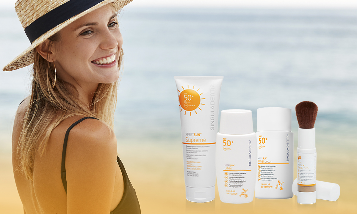 XPERTSUN-Proteccion-Solar-Facial
